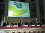Consiglio Marchigiani all'Estero - Macerata 2009
