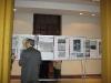 Exposición de los grabados, muestra Matteo Ricci